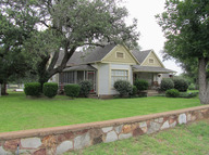 409 E Main St. 3 Ac On Llano River Llano TX, 78643
