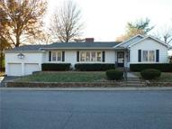 400 N 17th Street Lexington MO, 64067