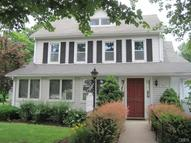 668 Boston Post Road Darien CT, 06820