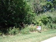 Lot #3 Greenview Rd Council Bluffs IA, 51503