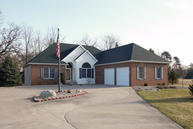 3670 Scenic Trail Hastings MI, 49058