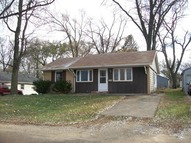 511 West 7th Street Rock Falls IL, 61071