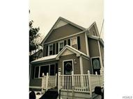 9 West Park Place Suffern NY, 10901