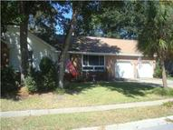 257 Savannah Round Summerville SC, 29485