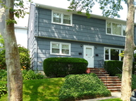 5 Elema Pl Clifton NJ, 07011