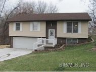 617 West Airwood Drive East Alton IL, 62024
