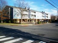 401 Harbour Cove 401 Somers Point NJ, 08244