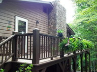 41 Silver Maple Ln. Andrews NC, 28901