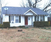 801 Ne 2nd St Atkins AR, 72823