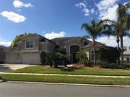 3920 Winding Lake Circle Orlando FL, 32835