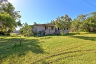6996 Lark Haven Ln. San Antonio TX, 78263