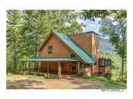 209 Freedom Lane Hot Springs NC, 28743