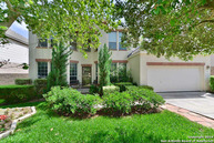 130 Gazelle Ct San Antonio TX, 78259