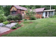 210 Marcy Hill Road Swanzey NH, 03446