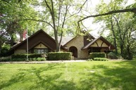 48w535 Welter Road Maple Park IL, 60151