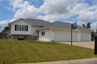 406 Amy Ave Fairbank IA, 50629