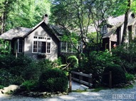282 Biscuit Rock Road Highlands NC, 28741