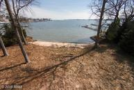 Middle River Lot 73 Avenue Middle River MD, 21220