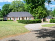 208 Fairway Drive Andalusia AL, 36420