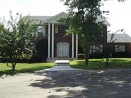 376 Creekridge Drive Goodrich TX, 77335