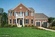 0 Lord Sudley Drive Centreville VA, 20120