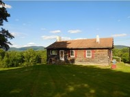 208 Holden Hill Rd Weston VT, 05161