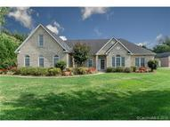 10631 Olde Irongate Lane Mint Hill NC, 28227