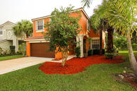 2618 Sawyer Terrace Wellington FL, 33414