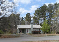 831 Cr 2346 Guntown MS, 38849