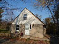 11437 St Rt 28 Frankfort OH, 45628