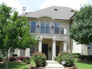 1625 Fountain Pass Drive Colleyville TX, 76034