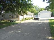 6564 Cloverton Drive Waterford Township MI, 48329