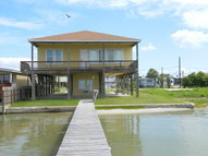 634 Copano Cove Road Rockport TX, 78382