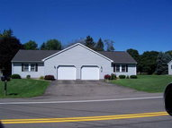 181 Old Ithaca Road, Apartments 1 & 2 Horseheads NY, 14845