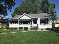1384 North East Circle Drive Kankakee IL, 60901