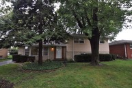 12736 South Westgate Drive Palos Heights IL, 60463