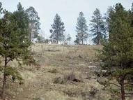0 Lot 9 Lions Head Ranch Pine CO, 80470