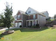 400 Pine Log Ct Canton GA, 30115