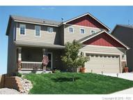 6605 Donahue Dr Colorado Springs CO, 80923