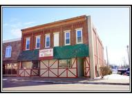 318 W North Water St New London WI, 54961