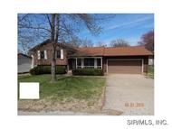 104 Westbrook Court Collinsville IL, 62234