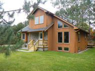 3719 Bonter Court Cheboygan MI, 49721