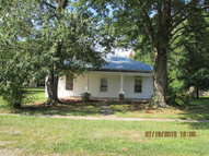 9087 Church St. Keysville VA, 23947
