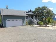 559 Takelma Dr Trail OR, 97541