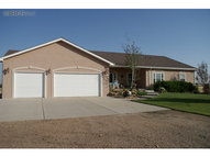 15497 County Road 10 Fort Lupton CO, 80621