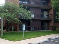 14509 Sussex Court G2 Oak Forest IL, 60452