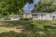 310 Clay St Normal IL, 61761