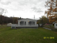 17750 Simmons Avenue Ne Sand Lake MI, 49343