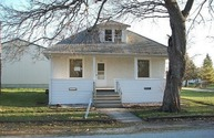 306 East Washington Street Malta IL, 60150