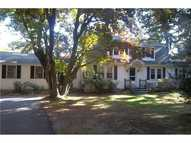 169 Narrow Lane North Kingstown RI, 02852